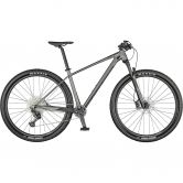 Scott - Scale 965 gloss slate grey (Modell 2021)