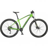 Scott - Aspect 950 smith green (Model 2021)