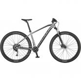 Scott - Aspect 950 slate grey (Model 2021)