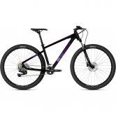 Ghost - Kato Advanced 29 black purple (Model 2021)