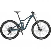 Scott - Ransom 930 juniper blue (Modell 2021)