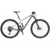 Scott - Spark 930 Carbon