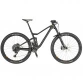 Scott - Genius 910 Carbon