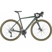 Scott - Contessa Speedster Gravel 15