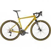 Bergamont - Grandurance 6 mirror gold