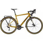 Bergamont - Grandurance RD 7 mirror orange