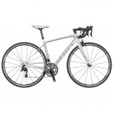 Scott - Contessa Solace 25 Rennrad Damen white 16