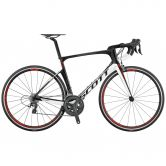 Scott - Foil 20 Rennrad black-white 16