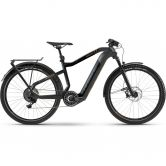 Haibike - XDURO Adventr 6.0 Carbon