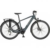 Scott - SUB Tour eRIDE 20 Men petrol blue (Model 2021)