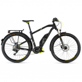 Husqvarna Bicycles - Light Cross LC3-Allroad