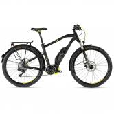 Husqvarna Bicycles - Light Cross LC3-Allroad