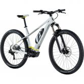 Husqvarna Bicycles - Light Cross LC4