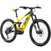 Husqvarna Bicycles - Mountain Cross MC7