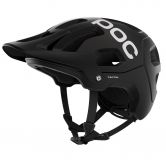 Poc Sports - Tectal black