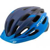 Giro - Register matte blue