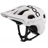 Poc Sports - Tectal hydrogen white