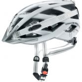 Uvex - City I-VO Helmet white matt