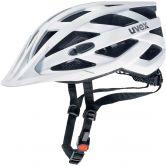 Uvex - I-VO CC Helmet white matt