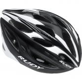 Rudy Project - Zumax Helm black white