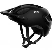 Poc Sports - Axion SPIN matt black