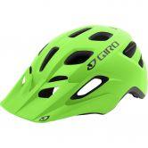 Giro - Tremor Kinder matte bright green