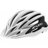 Giro - Artex Mips matte white black