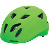 Alpina - Ximo LE green matt
