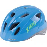 Alpina - Ximo blue
