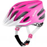 Alpina - FB JR. 2.0 L.E. Kids pink matt