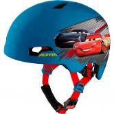 Alpina - Hackney Disney Kids cars