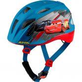Alpina - Ximo Disney Kids cars