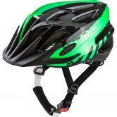 Alpina - FB JR. 2.0 Kids black green