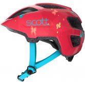 Scott - Spunto Kid  (CE) azalea pink