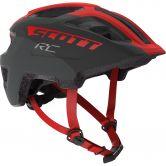 Scott - Spunto Junior (CE) grey red RC
