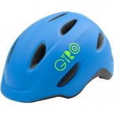 Giro - Scamp Kids matte blue