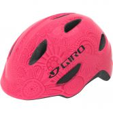 Giro - Scamp Kids bright pink pearl