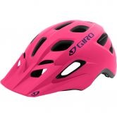 Giro - Tremor Kinder matte bright pink