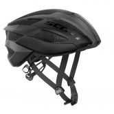 Scott - Arx Helm black