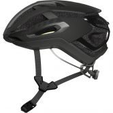 Scott - Centric Plus (CE ) Helm black