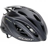 Rudy Project - Racemaster Helm black stealth matte