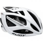 Rudy Project - Airstorm white matt