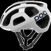 Poc Sports - Octal Rennradhelm hydrogen white