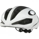 Oakley - Aro 5 Racing Bike Helmet white