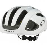 Oakley - Aro 3 Racing Bike Helmet polished white