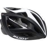 Rudy Project - Airstorm black white matt