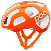 Poc Sports - Octal zink orange avid