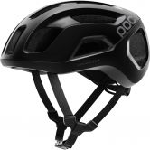 Poc Sports - Ventral Air Spin uranium black matt