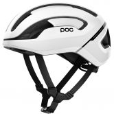 Poc Sports - Omne AIR SPIN hydrogen white