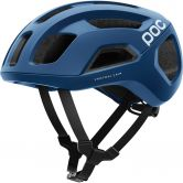 Poc Sports - Ventral Air Spin stibium blue matt